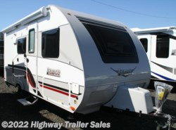 New 2019 Lance TT 1575 available in Salem, Oregon