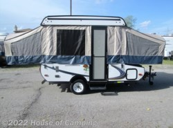 Used 2016  Viking Epic 1906 ST SS by Viking from House of Camping in Bridgeview, IL