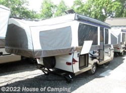 New 2017  Forest River Rockwood PREMIER 2317G by Forest River from House of Camping in Bridgeview, IL