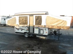 New 2017  Forest River Rockwood 2280 FREEDOM by Forest River from House of Camping in Bridgeview, IL