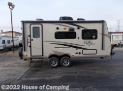 New 2018 Forest River Rockwood 19 ROO available in Bridgeview, Illinois
