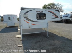 New 2016  Travel Lite  690 FD - Fits Mini Truck by Travel Lite from HW Motor Homes, Inc. in Canton, MI