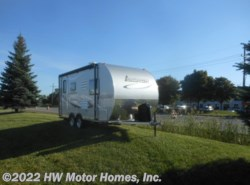 Used 2014 Livin' Lite CampLite 16DBS available in Canton, Michigan