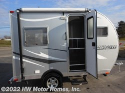 New 2014 Livin' Lite CampLite 11 FK available in Canton, Michigan