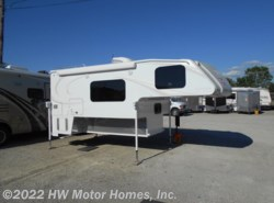New 2017  Travel Lite Illusion 1100 by Travel Lite from HW Motor Homes, Inc. in Canton, MI