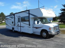 Used 2011 Coachmen Freelander  32BH available in Canton, Michigan
