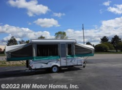 Used 2008  Viking Epic 2308 ST** by Viking from HW Motor Homes, Inc. in Canton, MI