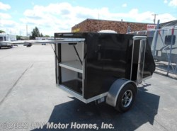 Used 2014  Micro-Lite   by Micro-Lite from HW Motor Homes, Inc. in Canton, MI