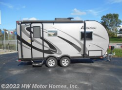 Used 2015  Livin' Lite CampLite 16 TBS - TWIN Beds