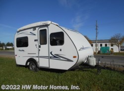 Used 2014  ProLite Mini 13 by ProLite from HW Motor Homes, Inc. in Canton, MI