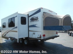 Used 2014 Coachmen Freedom Express 22 DSX available in Canton, Michigan
