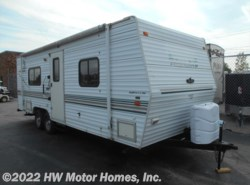 Used 2004 Fleetwood Mallard 25 J available in Canton, Michigan