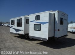 Used 2006 Fleetwood Pioneer 32 ' - Double Slide available in Canton, Michigan