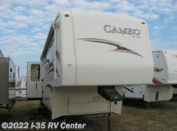 Used 2009  Cameo  F37KS3 by Cameo from I-35 RV Center in Denton, TX