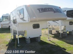 New 2016  Travel Lite  890RX / 890SBRX by Travel Lite from I-35 RV Center in Denton, TX