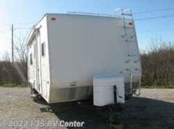 Used 2006  Skyline Rampage M-240 by Skyline from I-35 RV Center in Denton, TX