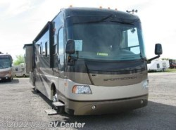 Used 2010  Sportscoach  385DS by Sportscoach from I-35 RV Center in Denton, TX