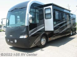 Used 2006  Miscellaneous  Revolution LE M -40E  by Miscellaneous from I-35 RV Center in Denton, TX