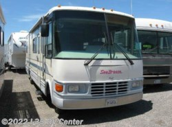 Used 1994  National RV Sea Breeze M-131 by National RV from I-35 RV Center in Denton, TX