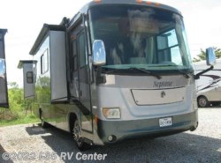 Used 2007  Holiday Rambler Neptune 36PDQ by Holiday Rambler from I-35 RV Center in Denton, TX
