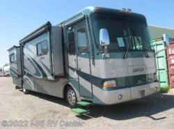 Used 2005  Beaver Santiam 40PRQ by Beaver from I-35 RV Center in Denton, TX