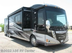 Used 2013  Itasca Ellipse 42QD by Itasca from I-35 RV Center in Denton, TX