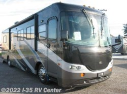Used 2006  Coachmen Cross Country SE-372DS by Coachmen from I-35 RV Center in Denton, TX