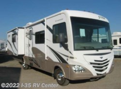 Used 2011  Storm  32BH by Storm from I-35 RV Center in Denton, TX