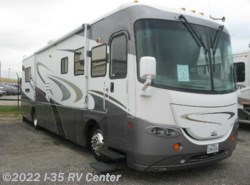 Used 2005  Coachmen Cross Country 354 - 300HP by Coachmen from I-35 RV Center in Denton, TX