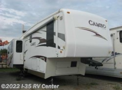 Used 2009  Cameo  F35SB3 by Cameo from I-35 RV Center in Denton, TX
