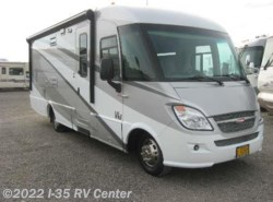 Used 2010  Winnebago Via 25R by Winnebago from I-35 RV Center in Denton, TX