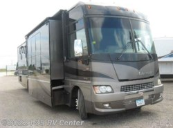 Used 2007  Winnebago Adventurer 38J-WORKHORSE by Winnebago from I-35 RV Center in Denton, TX