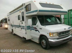 Used 1999  Winnebago Minnie  by Winnebago from I-35 RV Center in Denton, TX