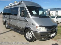 Used 2006  Leisure Travel Free Spirit 22LSS - DIESEL by Leisure Travel from I-35 RV Center in Denton, TX