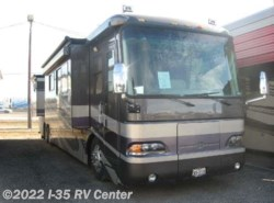 Used 2005  Monaco RV Dynasty DIAMOND IV - 400HP by Monaco RV from I-35 RV Center in Denton, TX