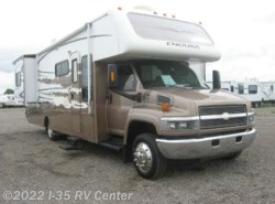 Used 2005  Miscellaneous  Endura DURO-MAX DIESEL  by Miscellaneous from I-35 RV Center in Denton, TX