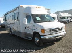 Used 2005  Winnebago Aspect 26A - FORD by Winnebago from I-35 RV Center in Denton, TX