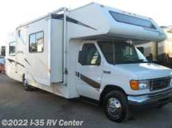 Used 2006  Dutchmen Express 29R - FORD by Dutchmen from I-35 RV Center in Denton, TX