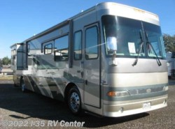 Used 2004  Hy-Line Alpine Coach 38FD - 400hp by Hy-Line from I-35 RV Center in Denton, TX