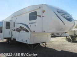 Used 2011  Miscellaneous  Sundance RV SD 3300QS  by Miscellaneous from I-35 RV Center in Denton, TX