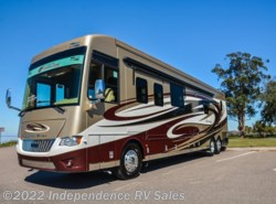 New 2016  Newmar Dutch Star 4369 by Newmar from Independence RV Sales in Winter Garden, FL