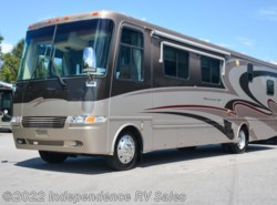 Used 2004  Newmar Mountain Aire 3778 by Newmar from Independence RV Sales in Winter Garden, FL