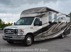 Used 2016 Forest River Forester 2801QS GTS available in Winter Garden, Florida