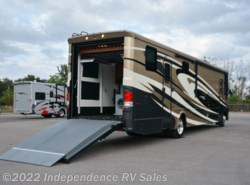New 2015  Newmar Canyon Star 3920 by Newmar from Independence RV Sales in Winter Garden, FL