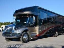 Used 2008  Gulf Stream Conquest Super Nova 6400 by Gulf Stream from Independence RV Sales in Winter Garden, FL