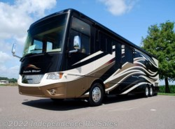 Used 2013  Newmar Dutch Star 4018 by Newmar from Independence RV Sales in Winter Garden, FL
