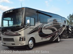 New 2017  Thor Motor Coach Outlaw 37RB by Thor Motor Coach from Independence RV Sales in Winter Garden, FL