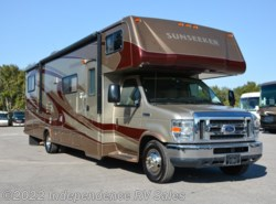 Used 2012  Forest River Sunseeker 3010DS by Forest River from Independence RV Sales in Winter Garden, FL