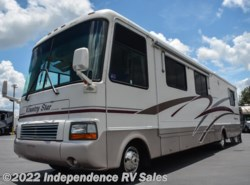 Used 2000 Newmar Kountry Star 3758 available in Winter Garden, Florida