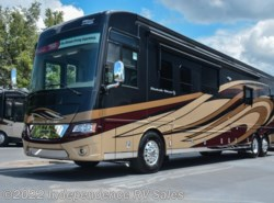 New 2018 Newmar Dutch Star 4362 available in Winter Garden, Florida